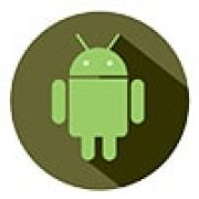 android_robot_logo